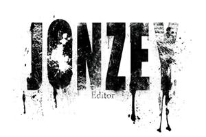 Jonzey - Video Editor