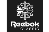 reebok BRAND BOOK